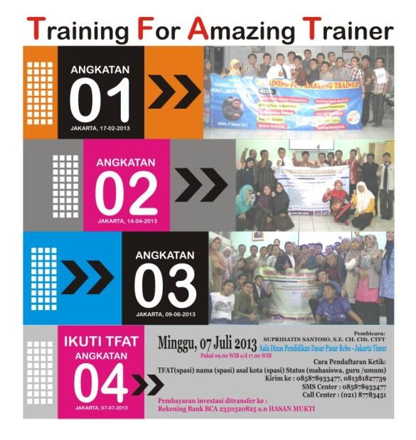 Neo Nlp: Penyelenggara Pelatihan Dan Seminar